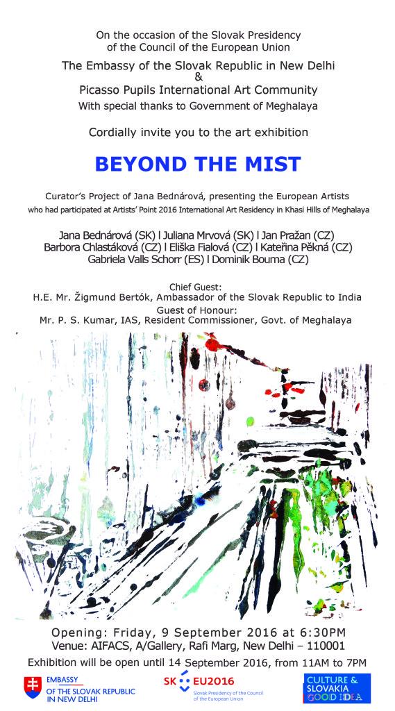 invitation-beyond-the-mist