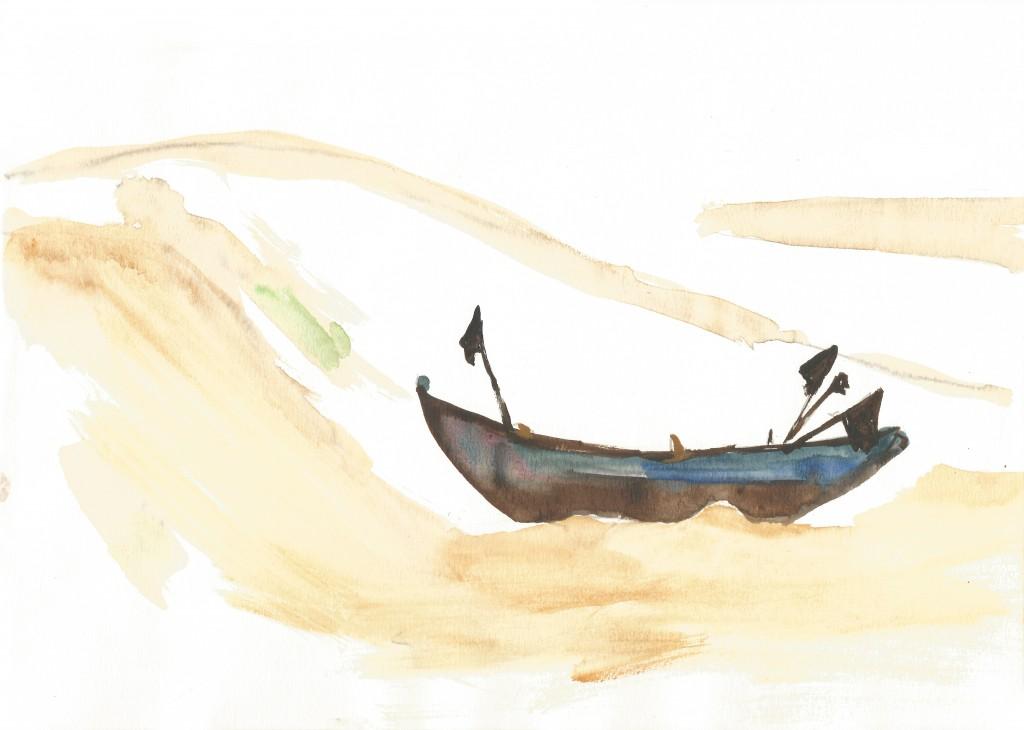 Piratska_lod_z_dong_hoi_2_web