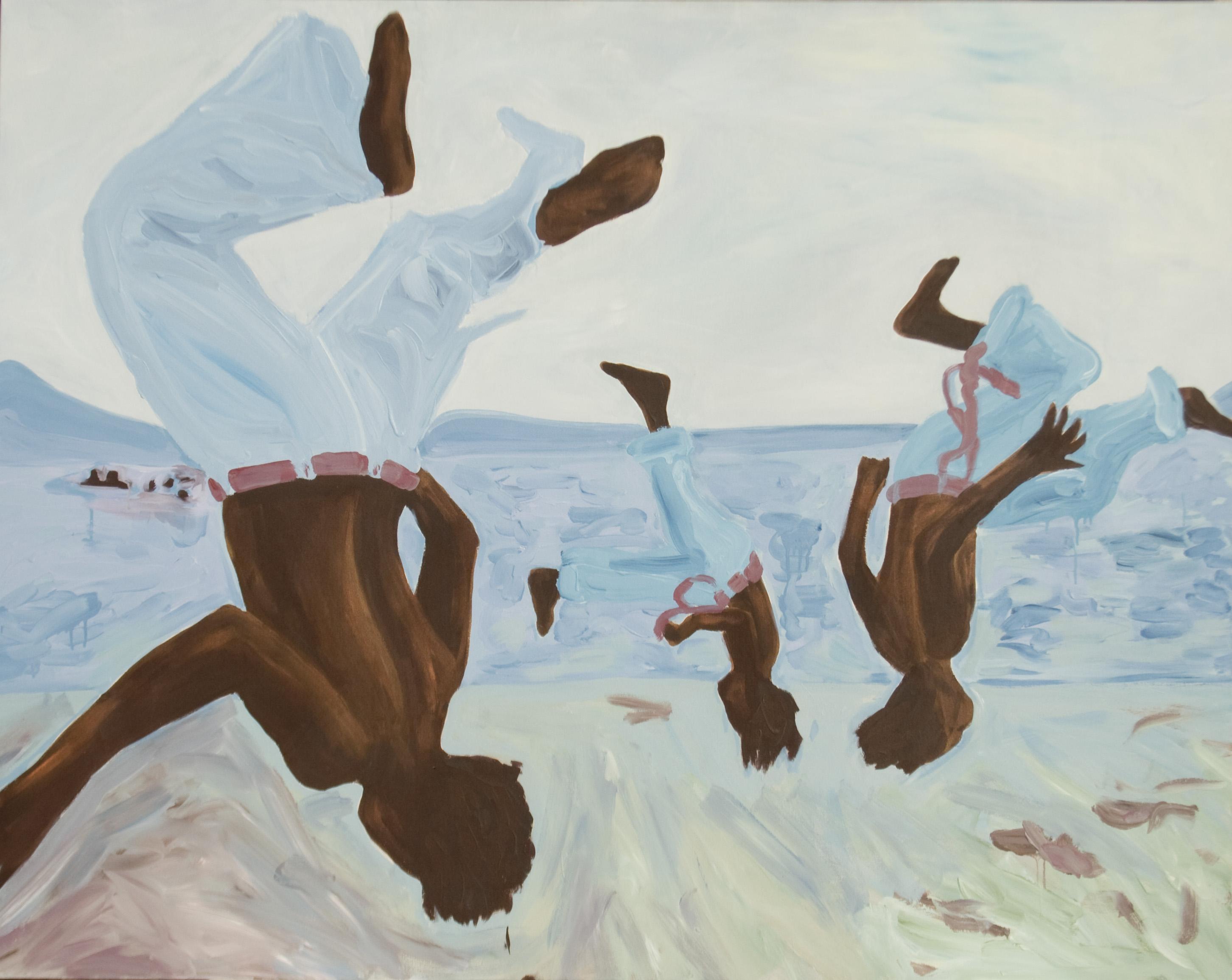 capoeira_boys_upside_down_capoeiraseries_2016