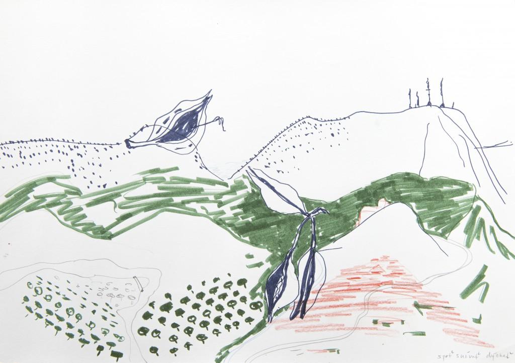 chelva (4)