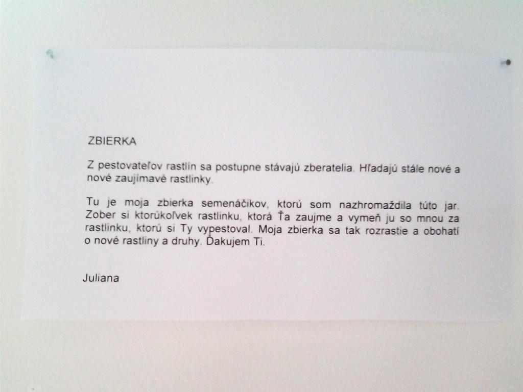 zbierka4